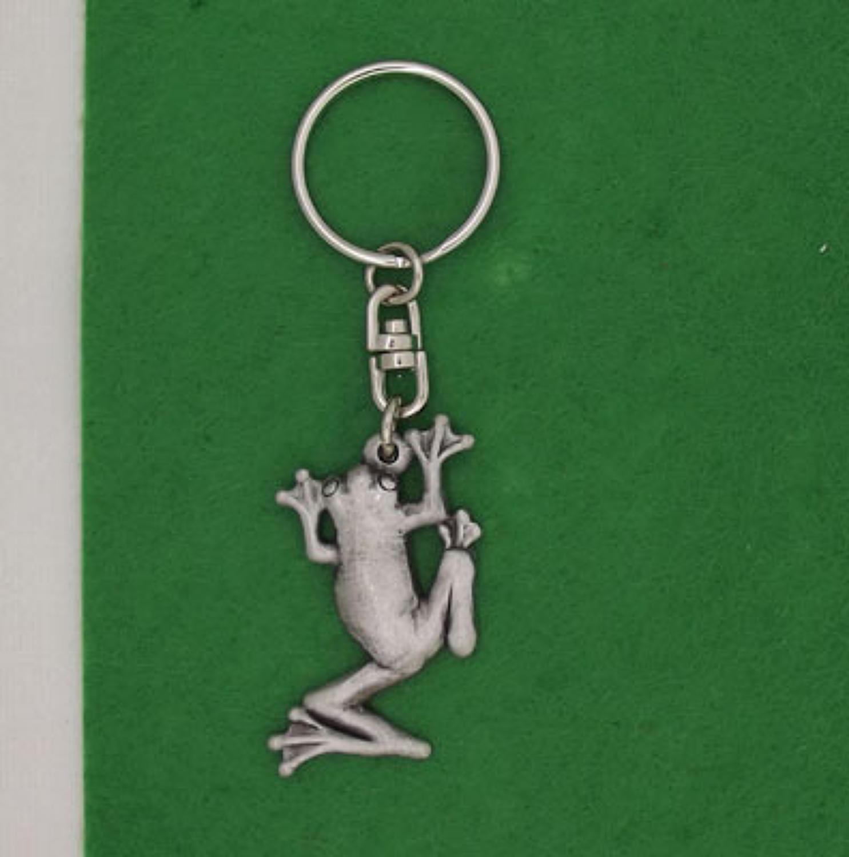 KR1133 Frog