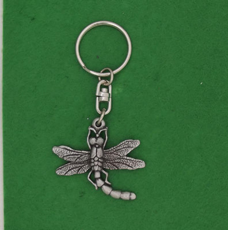 KR1135 Dragonfly