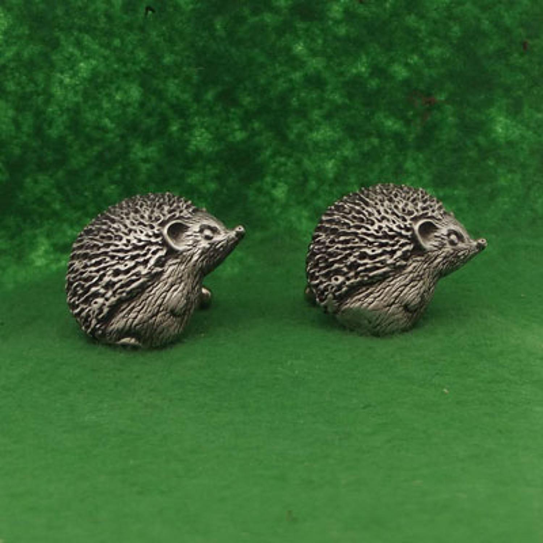 CL1121 Hedgehog