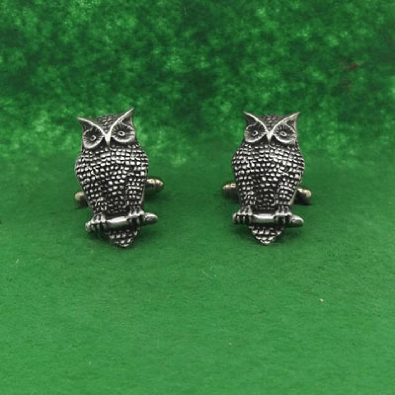 CL1125 Owl