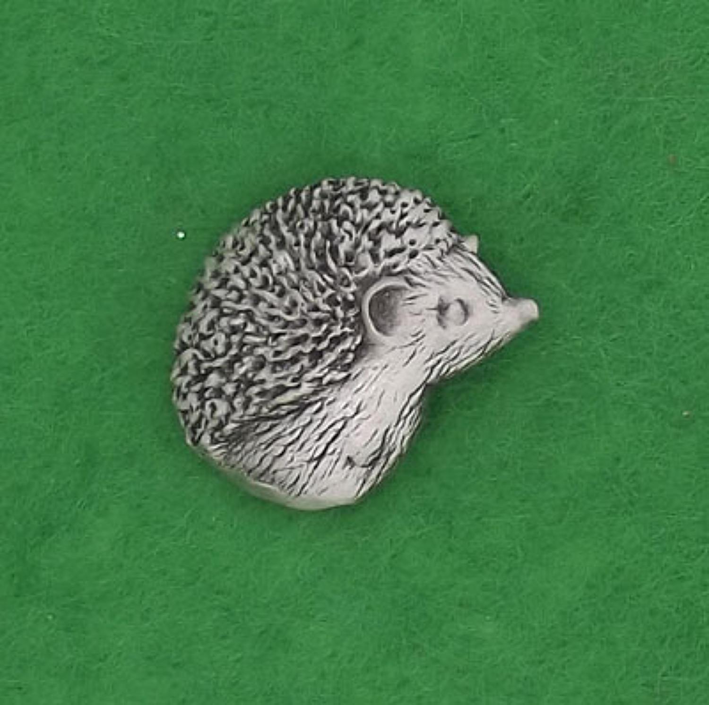 LP1121 Hedgehog