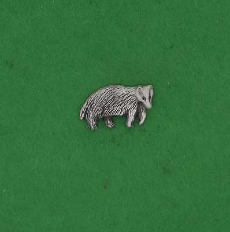 LP1123 Badger