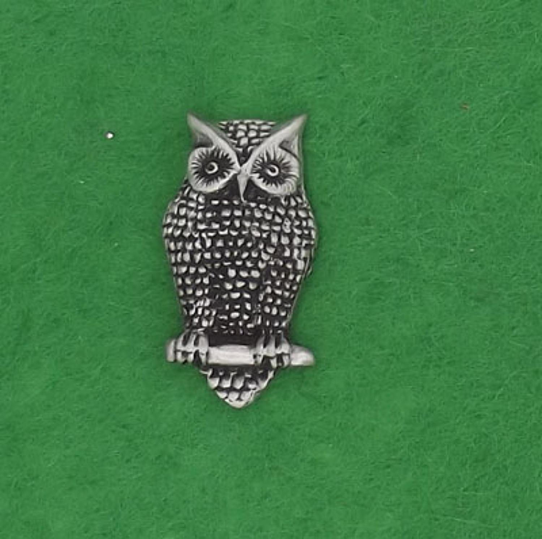 LP1125 Owl