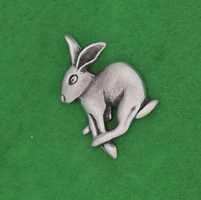 LP1126 Hare