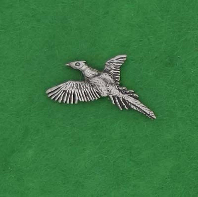 LP1128 Pheasant