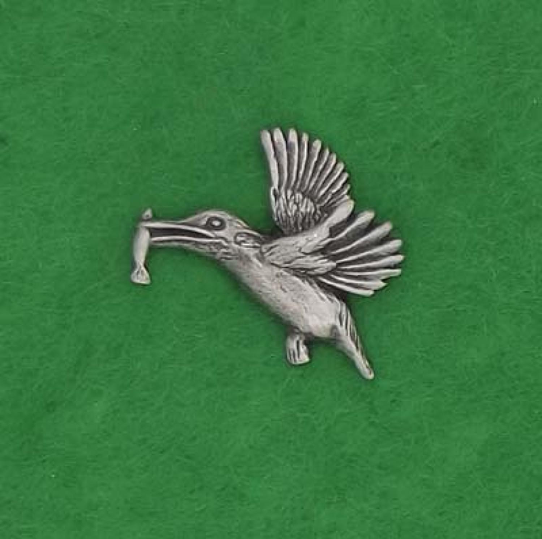 LP1130 Kingfisher
