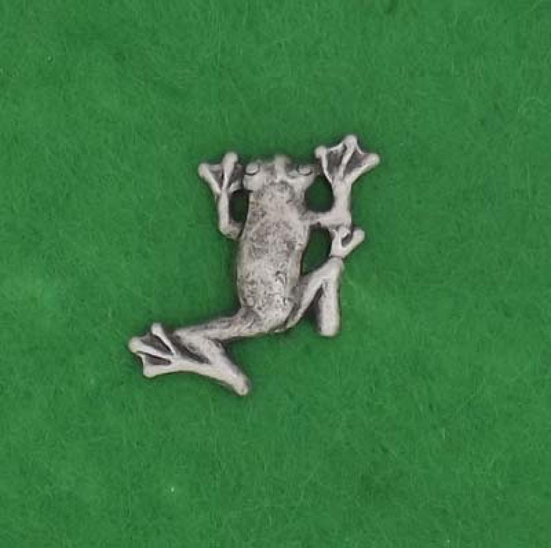 LP1132 Tree Frog
