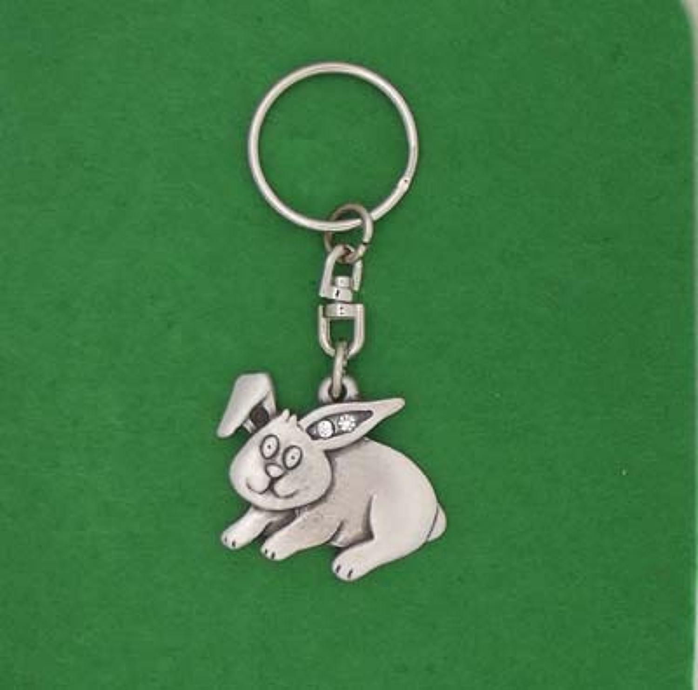 KR0627 Rabbit