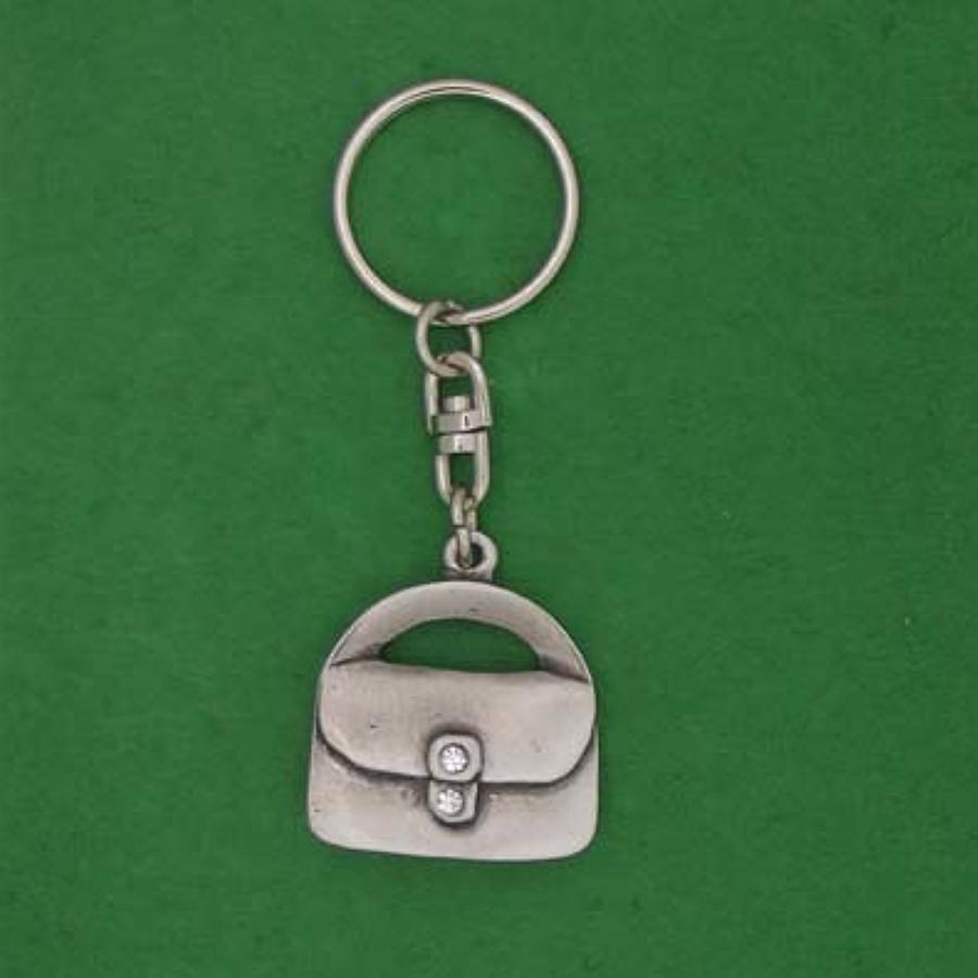 KR0628 Handbag