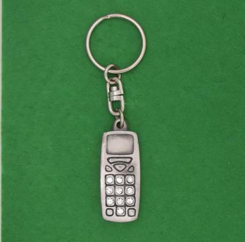 KR0632 Mobile Phone