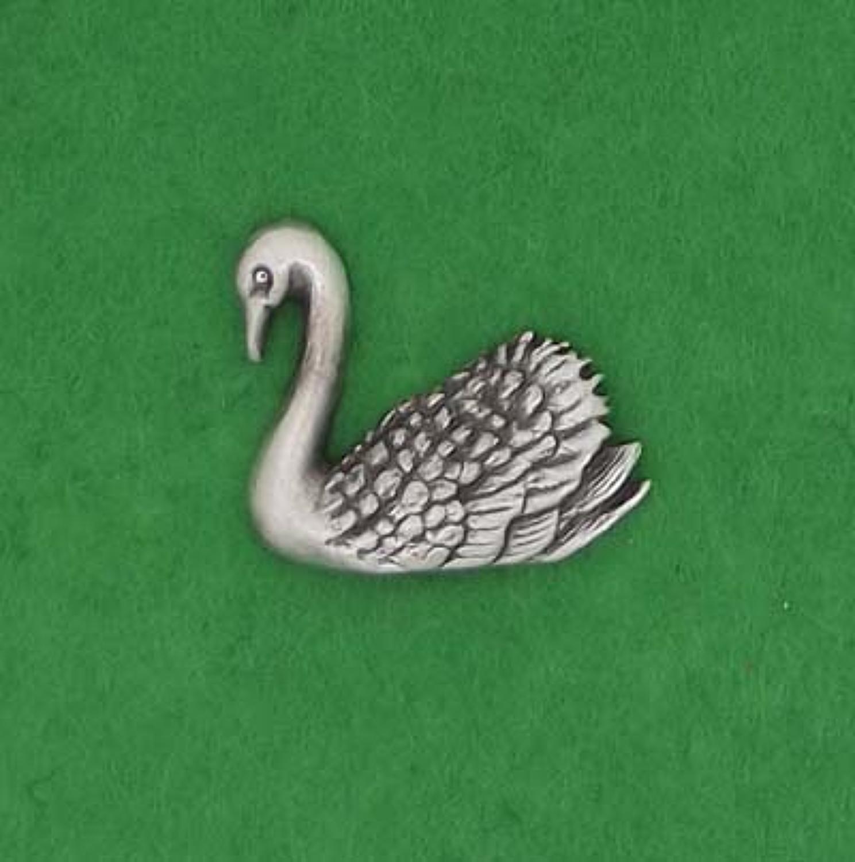 LP1138 Swan