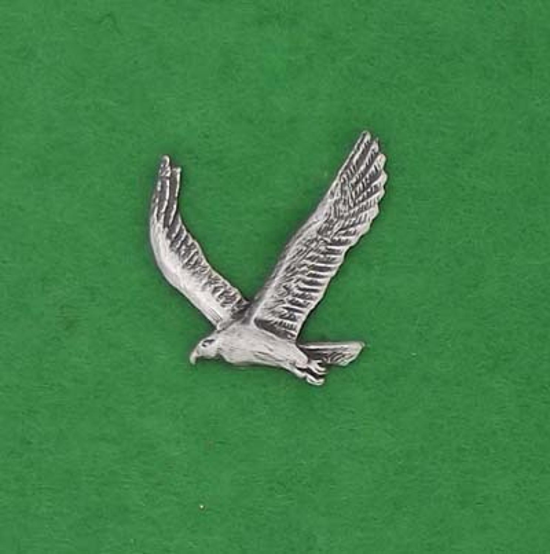 LP1142 Golden Eagle