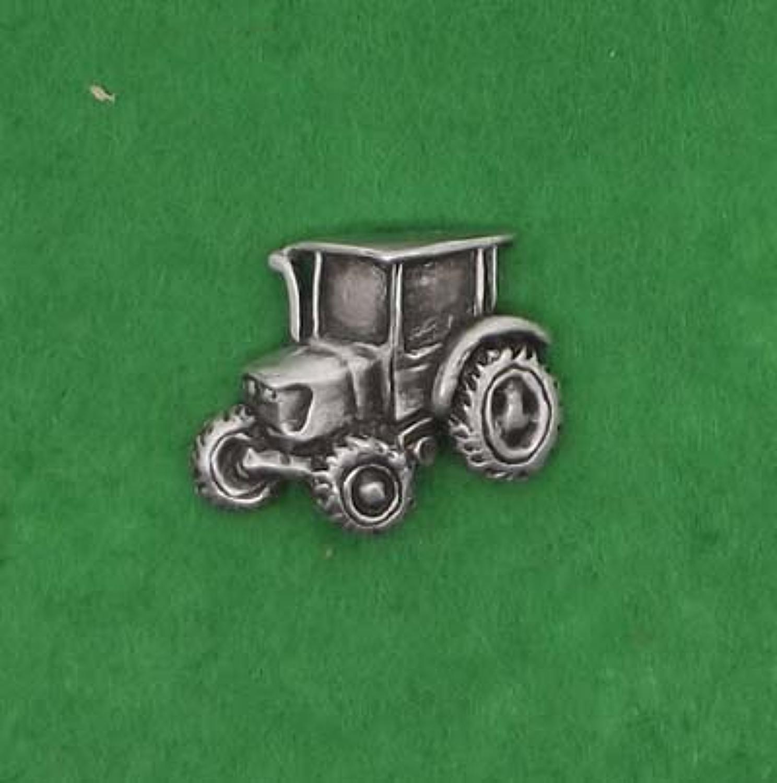 LP1158 Tractor