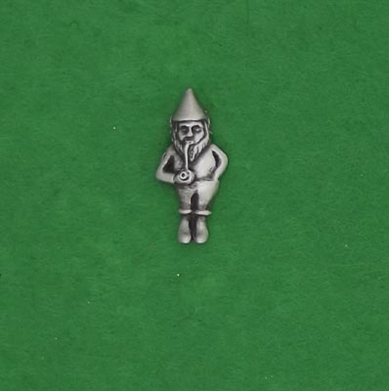 LP1176 Gnome