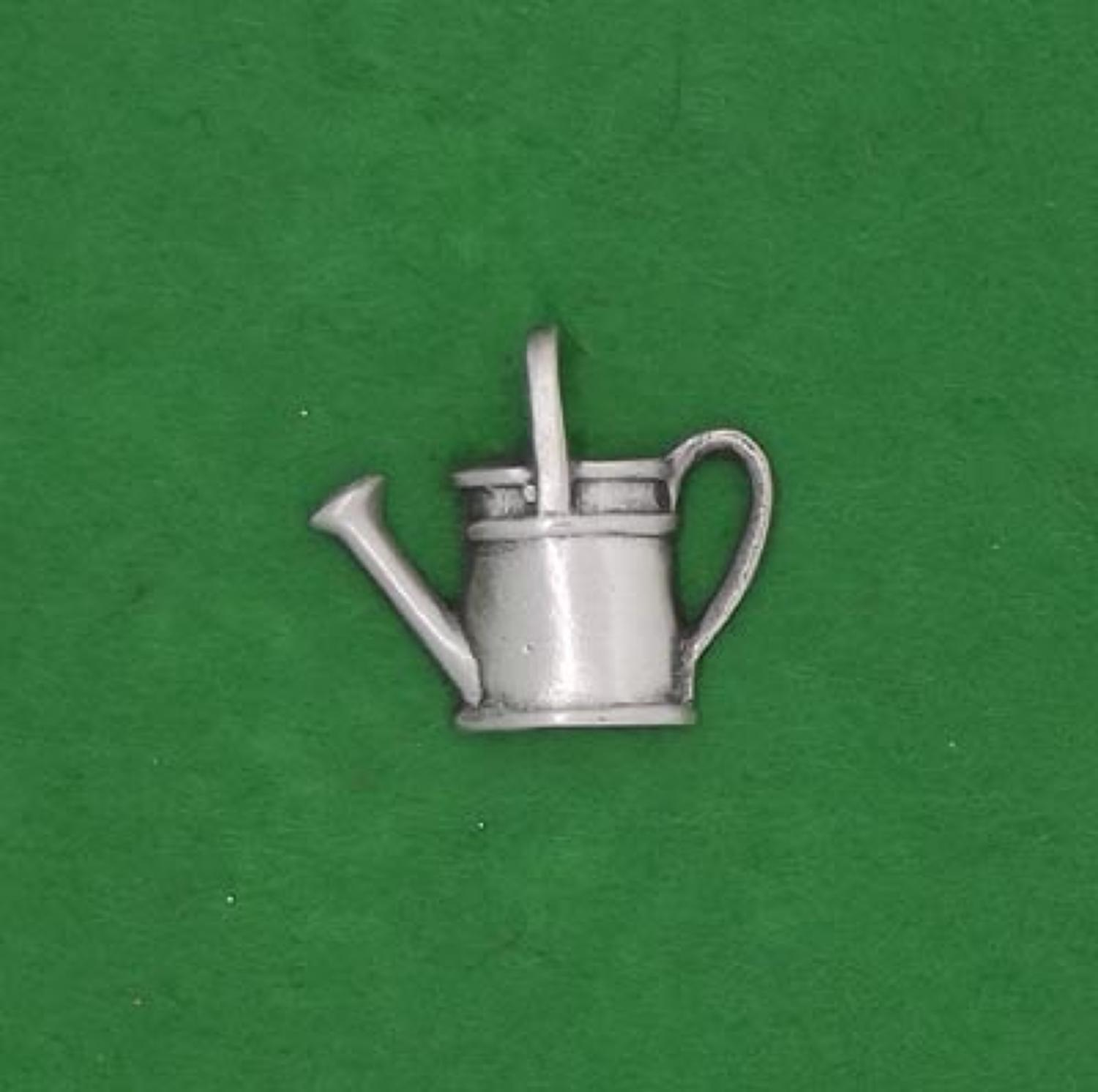 LP1177 Watering Can