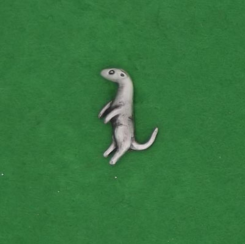 LP1178 Meerkat