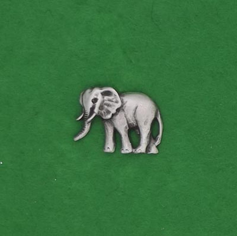 LP1180 Elephant