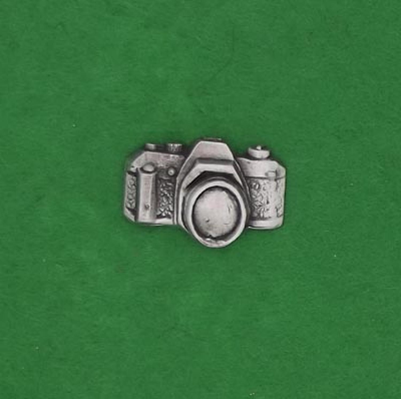 LP1182 Camera