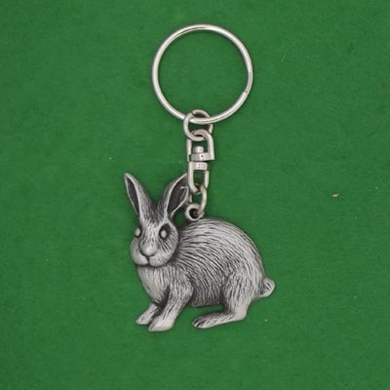 KR1175 Rabbit