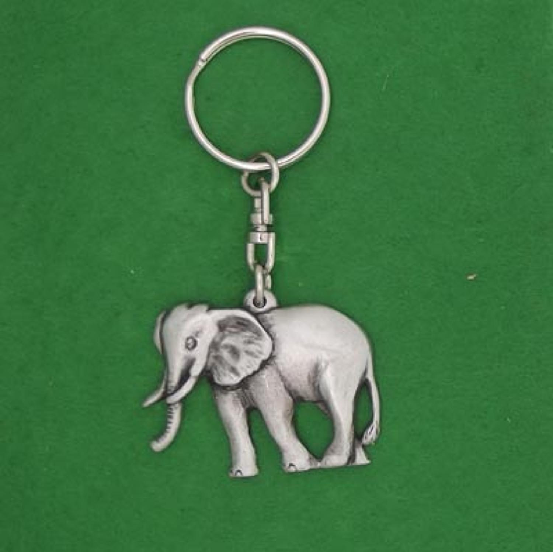 KR1181 Elephant