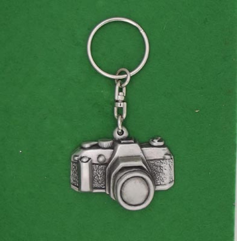 KR1183 Camera