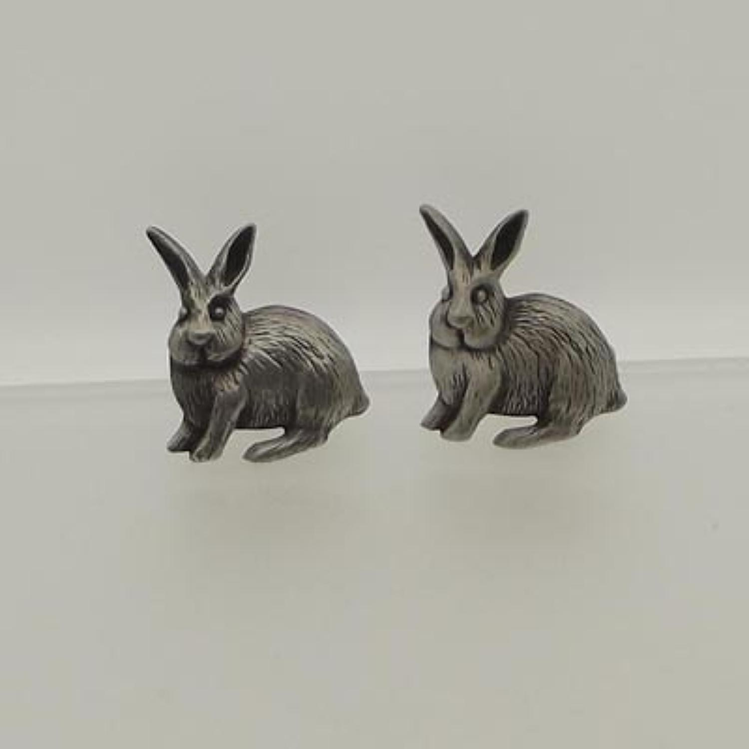 CL1174 Rabbit