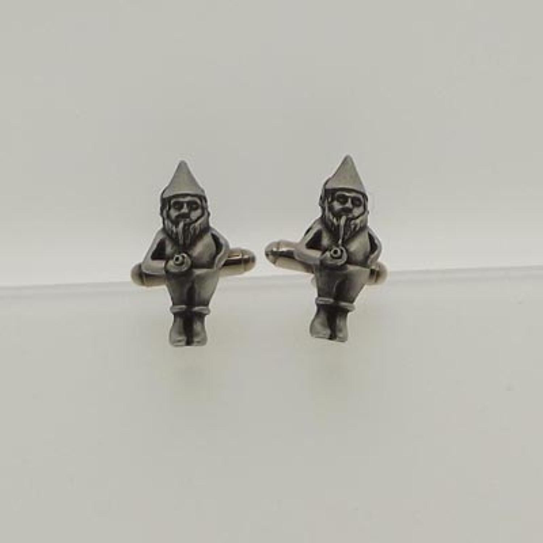 CL1176 Gnome