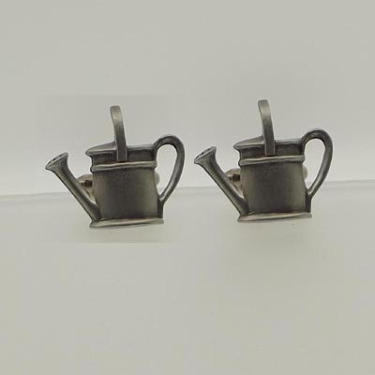CL1177 Watering Can