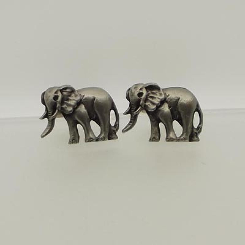 CL1180 Elephant