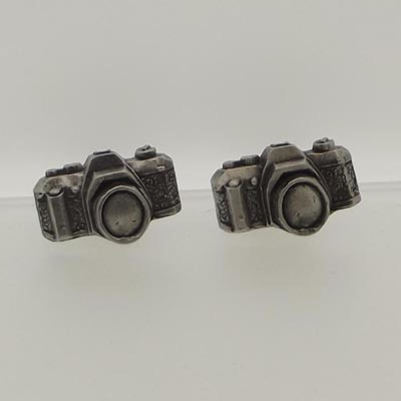 CL1182 Camera