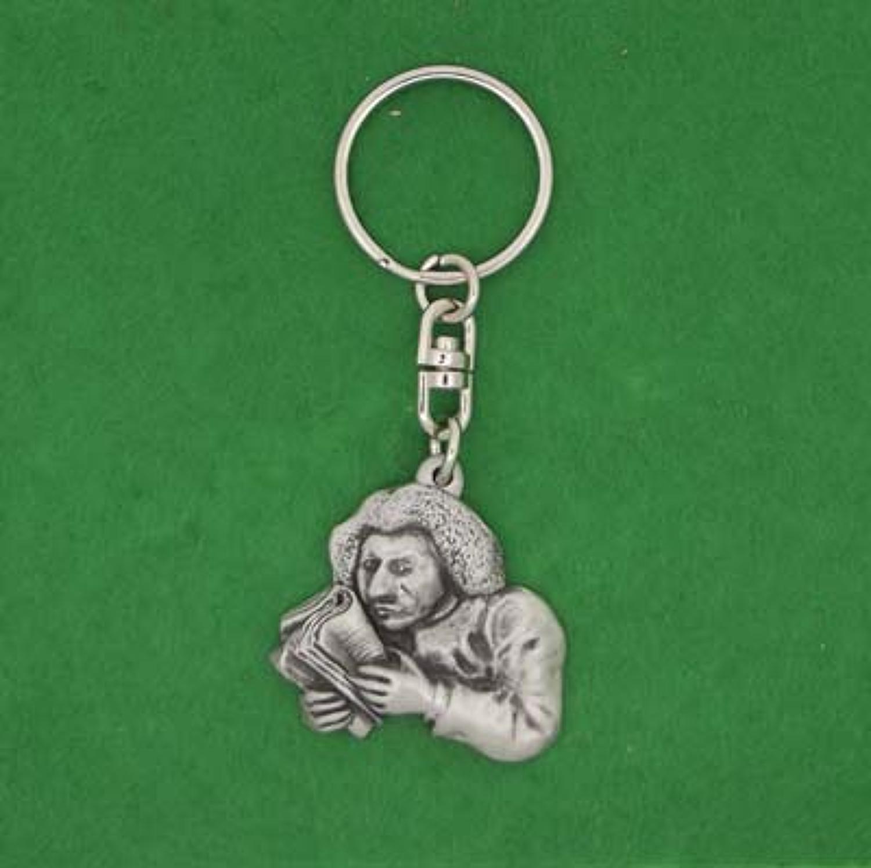 KR1189 Samuel Johnson