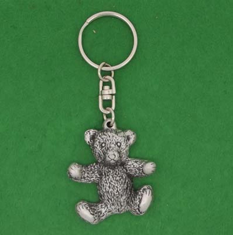 KR1207 Teddy Bear