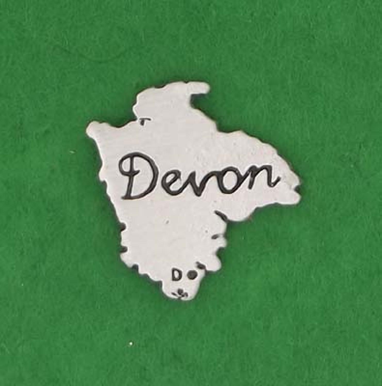 LP1184 Devon