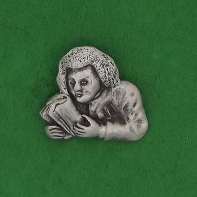 LP1190 Samuel Johnson