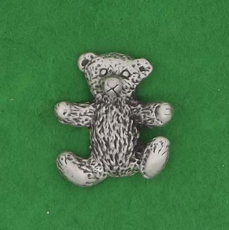 LP1206 Teddy Bear