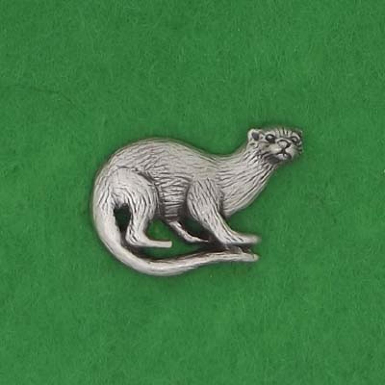 LP1208 Otter
