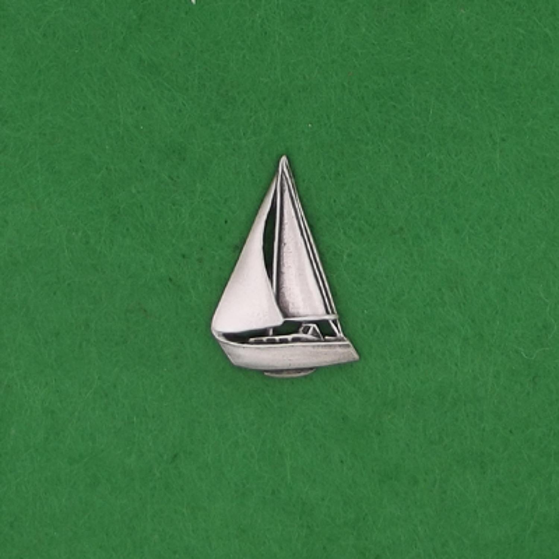 LP1214 Yacht