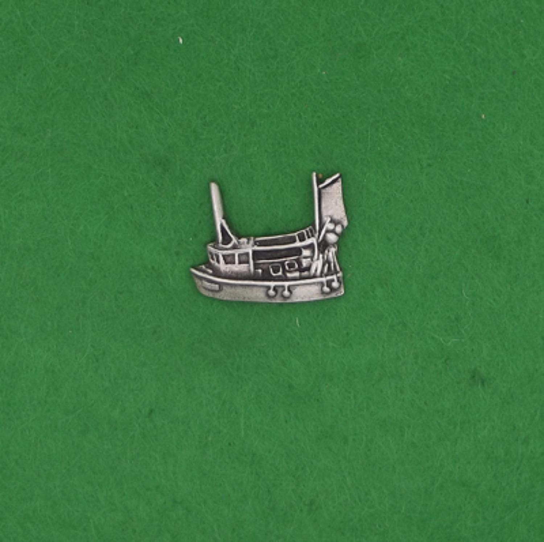 LP1216 Trawler