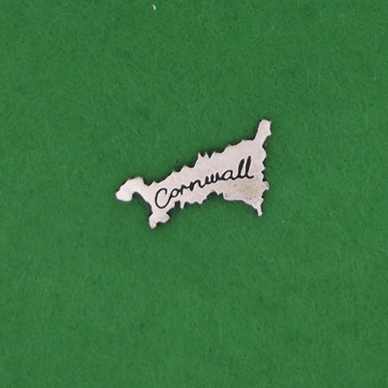 LP1218 Cornwall