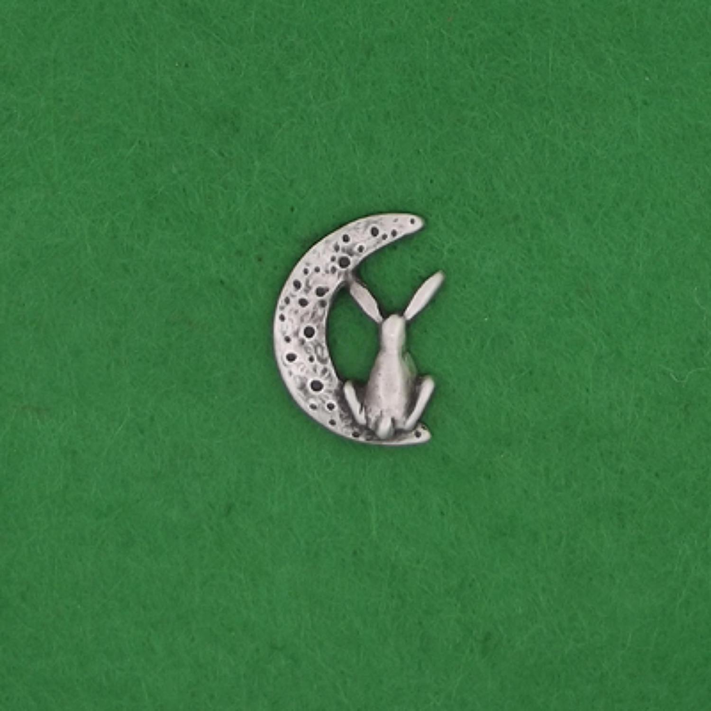 LP1226 Moon Gazing Hare