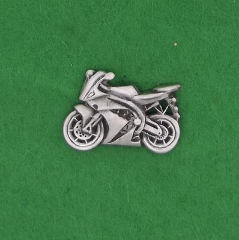 LP1230 Motor Bike