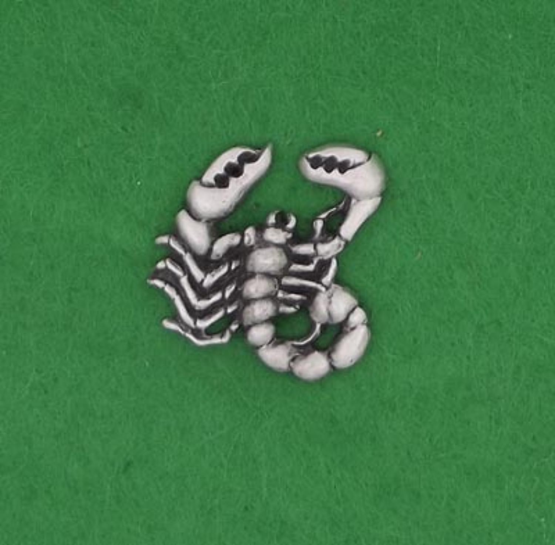 LP1232 Scorpion
