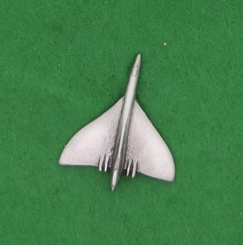 LP1234 Vulcan Bomber