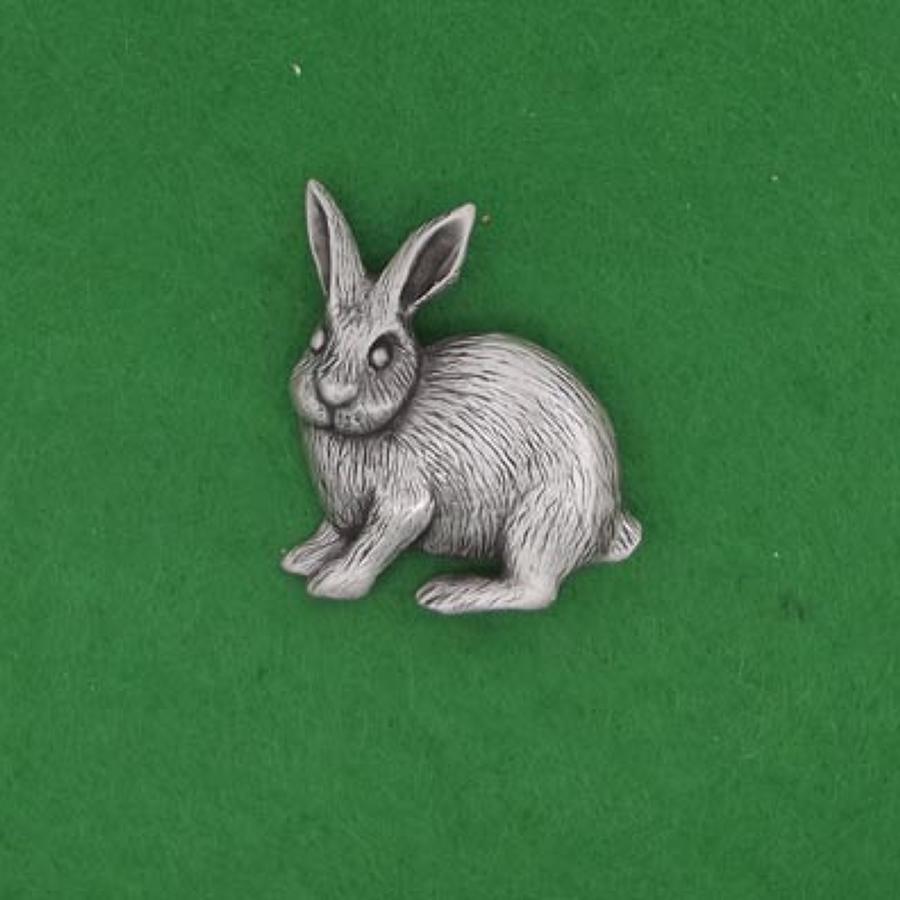 BR1175 Rabbit