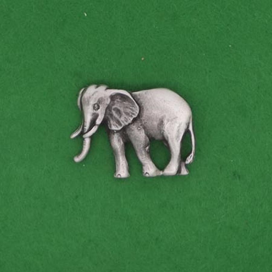 BR1181 Elephant