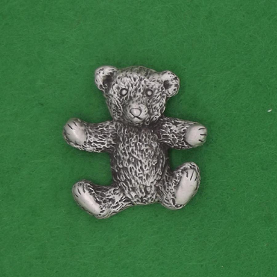 BR1207 Teddy Bear