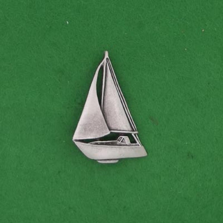BR1215 Yacht