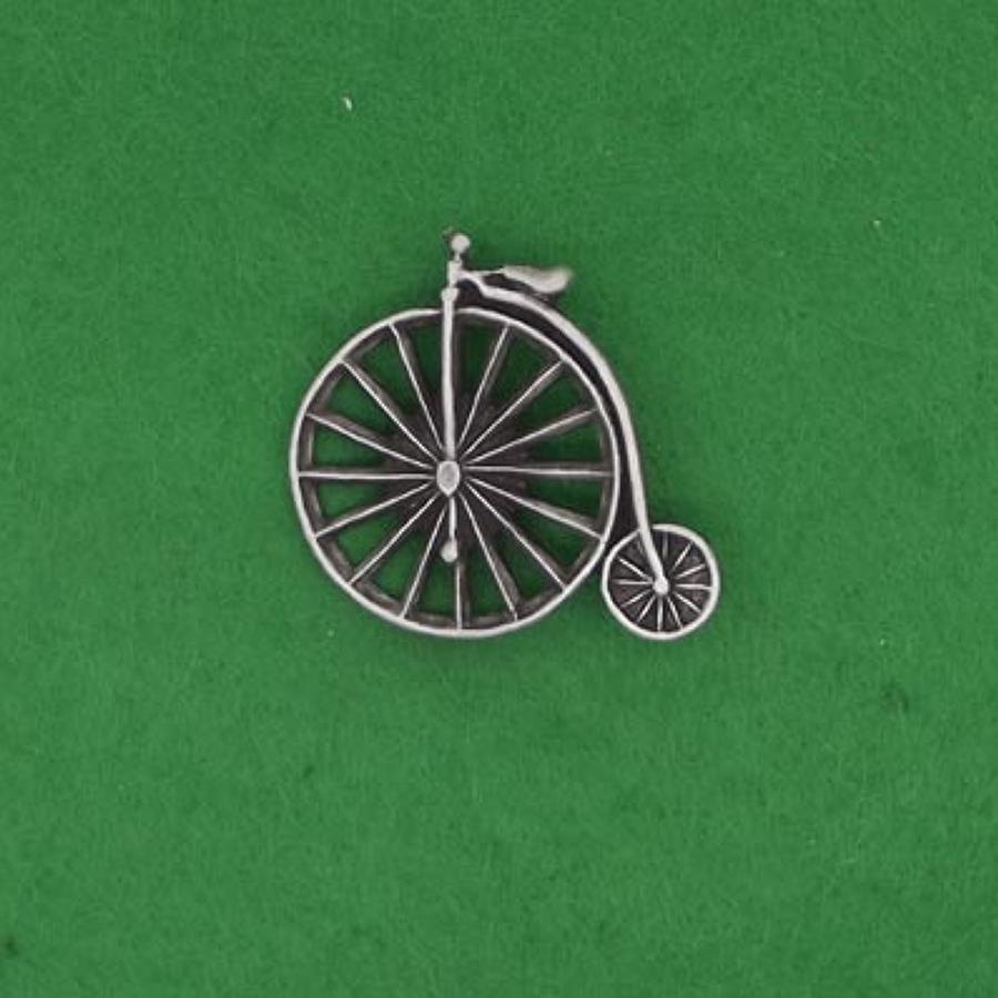 BR1221 Penny Farthing