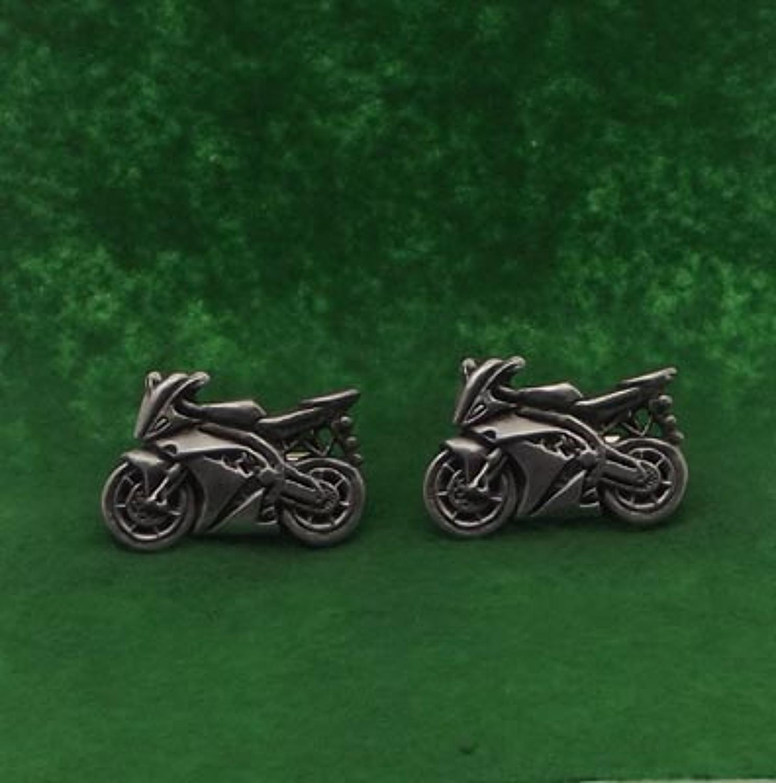 CL1230 Motorbike