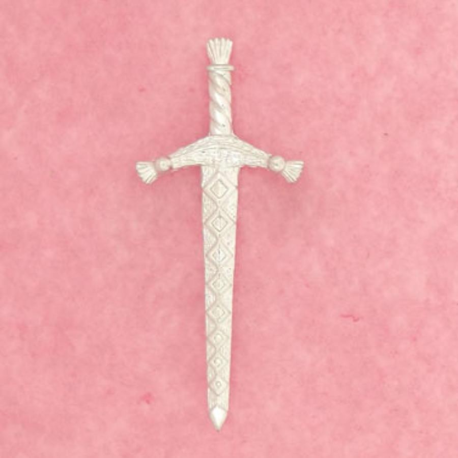 KP1141 Sword